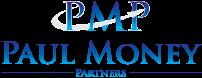 PMP_logo